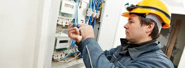 Port Charlotte Electrician
