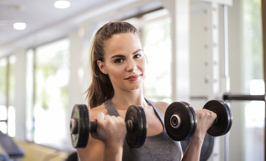 treatment for low steroid